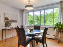 Condo for sale in Côte-des-Neiges/Notre-Dame-de-Grâce (Montréal), Montréal (Island), 3625, Avenue  Ridgewood, apt. 407, 14334236 - Centris