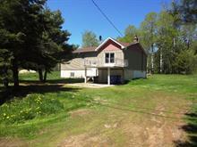 House for sale in Saint-Zénon, Lanaudière, 491, Chemin  Demers, 26816594 - Centris