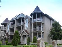 Condo à vendre à Duvernay (Laval), Laval, 3570, boulevard  Pie-IX, app. 301, 18748903 - Centris