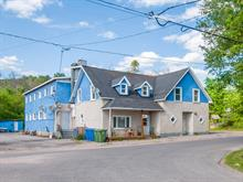 Commercial building for sale in Pontiac, Outaouais, 76, Chemin du Village, 22803042 - Centris