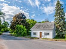 House for sale in Pontiac, Outaouais, 72, Chemin du Village, 25425002 - Centris