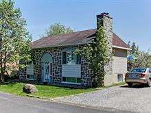 Duplex à vendre à Les Chutes-de-la-Chaudière-Ouest (Lévis), Chaudière-Appalaches, 156 - 158, Rue  Blanche-Morin, 15409780 - Centris
