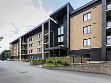 Condo for sale in Charlesbourg (Québec), Capitale-Nationale, 4820, 5e Avenue Est, apt. 303, 15916892 - Centris
