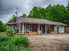 House for sale in Lac-Simon, Outaouais, 1551, Chemin du Haut-des-Côtes, 15453191 - Centris