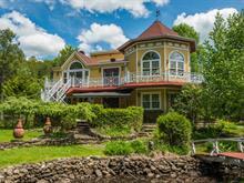 Maison à vendre à Magog, Estrie, 219, Chemin du Nordet, 22196857 - Centris