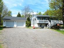 Duplex for sale in Val-David, Laurentides, 2149 - 2151, Avenue du Mont-Vert, 21912624 - Centris