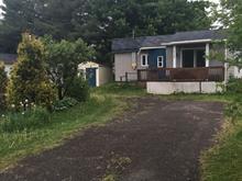 House for sale in Saint-Lin/Laurentides, Lanaudière, 115, Rue  Monette, 10513220 - Centris