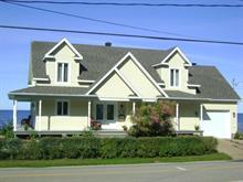 Maison à vendre à Sainte-Luce, Bas-Saint-Laurent, 38, Route du Fleuve Est, 13038505 - Centris