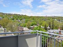 Condo for sale in Westmount, Montréal (Island), 399, Avenue  Clarke, apt. 705, 18084344 - Centris