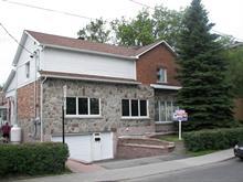 Duplex for sale in Mercier/Hochelaga-Maisonneuve (Montréal), Montréal (Island), 2500 - 2500A, Rue de Contrecoeur, 21419066 - Centris