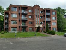 Condo for sale in Sainte-Foy/Sillery/Cap-Rouge (Québec), Capitale-Nationale, 1500, boulevard de la Chaudière, apt. 201, 24607704 - Centris