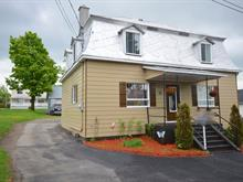 House for sale in Saint-Raphaël, Chaudière-Appalaches, 76, Rue  Principale, 22157805 - Centris