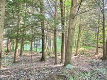 Lot for sale in Bromont, Montérégie, Rue de Beauce, 23560195 - Centris