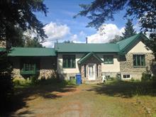 Maison à vendre à Sainte-Marguerite-du-Lac-Masson, Laurentides, 122, Rue de la Chute-Rouge, 19605911 - Centris