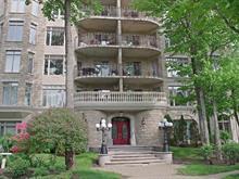 Condo for sale in Sainte-Foy/Sillery/Cap-Rouge (Québec), Capitale-Nationale, 3791, Rue  Gabrielle-Vallée, apt. 505, 19274002 - Centris