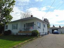 Maison à vendre à Bégin, Saguenay/Lac-Saint-Jean, 99, Rue  Parent Nord, 12786253 - Centris