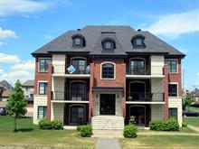 Condo à vendre à Duvernay (Laval), Laval, 497, boulevard des Cépages, app. 3, 15164299 - Centris