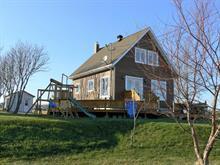 Maison à vendre à Grande-Rivière, Gaspésie/Îles-de-la-Madeleine, 276B, Grande Allée Ouest, 22429095 - Centris