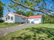 Maison à vendre à Saint-Bernard-de-Lacolle, Montérégie, 232, Rang  Saint-André, 11014354 - Centris