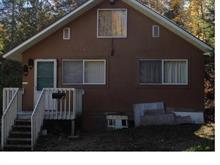House for sale in Ripon, Outaouais, 25 - 27, Chemin de la Rivière, 22047366 - Centris
