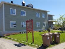 Immeuble à revenus à vendre à Les Hauteurs, Bas-Saint-Laurent, 249, Rue  Principale, 26703871 - Centris