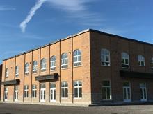 Commercial unit for sale in Les Coteaux, Montérégie, 301, Montée  Comté, suite 23, 14935057 - Centris