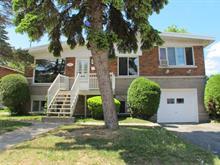 House for sale in Rivière-des-Prairies/Pointe-aux-Trembles (Montréal), Montréal (Island), 14321, Rue  Victoria, 12157143 - Centris