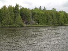 Terrain à vendre à Low, Outaouais, 1, Chemin de la Baie-des-Canards, 13428882 - Centris
