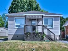 Maison à vendre à Gatineau (Gatineau), Outaouais, 529, Rue  Clément, 11205080 - Centris