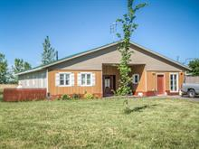 Maison à vendre à Saint-Philippe, Montérégie, 4880, Route  Édouard-VII, 28794023 - Centris