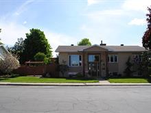 Immeuble à revenus à vendre à Plessisville - Ville, Centre-du-Québec, 1623A, Avenue des Érables, 23679446 - Centris