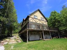 Maison à vendre à Val-David, Laurentides, 2770, Chemin de l'Air-Pur, 22253724 - Centris