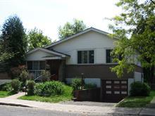 House for sale in Montréal-Nord (Montréal), Montréal (Island), 11676, Avenue  Alfred, 23204229 - Centris