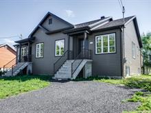 House for sale in Saint-Gilles, Chaudière-Appalaches, 1275, Rue du Ruisseau, 25798699 - Centris