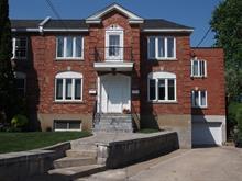 Duplex à vendre à Côte-des-Neiges/Notre-Dame-de-Grâce (Montréal), Montréal (Île), 4681 - 4683, Avenue  Bonavista, 16935042 - Centris