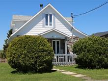 Maison à vendre à Saint-Charles-Garnier, Bas-Saint-Laurent, 746, Rue  Bélanger, 28800601 - Centris