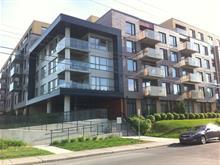 Condo for sale in Lachine (Montréal), Montréal (Island), 2125, Rue  Remembrance, apt. 318, 23012277 - Centris