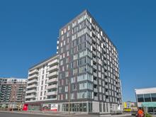 Condo / Apartment for rent in Côte-des-Neiges/Notre-Dame-de-Grâce (Montréal), Montréal (Island), 4923, Rue  Jean-Talon Ouest, apt. 106, 10713953 - Centris