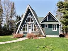 Maison à vendre à Notre-Dame-des-Neiges, Bas-Saint-Laurent, 89, Chemin de la Grève-de-la-Pointe, 16231024 - Centris