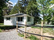 Maison à vendre à Saint-Jean-de-Matha, Lanaudière, 20, 2e av. de la Rivière-Noire Sud, 10620418 - Centris