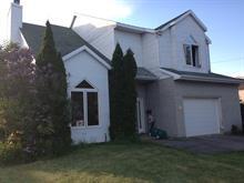 Maison à vendre à Blainville, Laurentides, 40, 46e Avenue Est, 13975383 - Centris