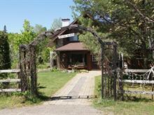 Maison à vendre à Saint-Zénon, Lanaudière, 2851, Chemin de Val-des-Bois, 19797073 - Centris