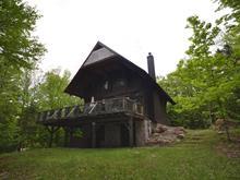Maison à vendre à Lac-Supérieur, Laurentides, 9, Chemin des Pruches, app. 67, 18508492 - Centris
