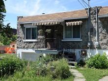 Maison à vendre à Le Sud-Ouest (Montréal), Montréal (Île), 6857, Avenue  De Montmagny, 15431182 - Centris