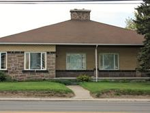 Duplex for sale in Alma, Saguenay/Lac-Saint-Jean, 3092 - 3094, Avenue du Pont Nord, 11449863 - Centris