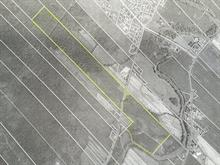 Land for sale in Carignan, Montérégie, Chemin  Bellerive, 12961940 - Centris