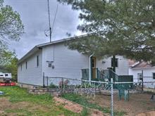 Maison à vendre à Val-des-Bois, Outaouais, 134, Chemin  Ducharme, 13364382 - Centris