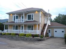 Duplex à vendre à L'Anse-Saint-Jean, Saguenay/Lac-Saint-Jean, 9 - 9A, Rue du Faubourg, 14679127 - Centris