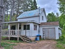 House for sale in Val-des-Bois, Outaouais, 652, Route  309, 24549864 - Centris