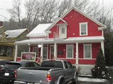 House for sale in Beauceville, Chaudière-Appalaches, 576, boulevard  Renault, 22914470 - Centris